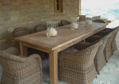 Bello Horizonte meubles anciens meubles sur mesure-16