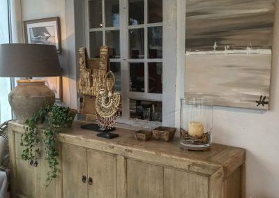 Bello Horizonte meubles anciens meubles sur mesure-18