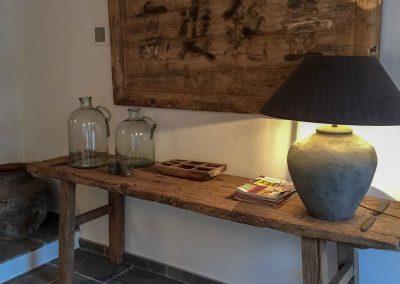 Bello Horizonte meubles anciens meubles sur mesure-19