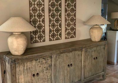 Bello Horizonte meubles anciens meubles sur mesure-20