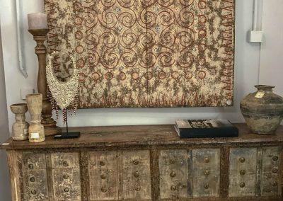 Bello Horizonte meubles anciens meubles sur mesure-22