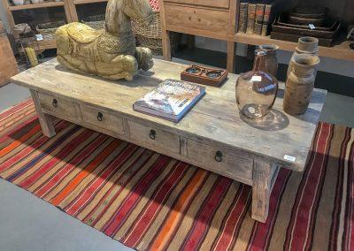 Bello Horizonte meubles anciens meubles sur mesure-24