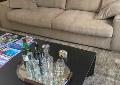 Bello Horizonte meubles anciens meubles sur mesure-28