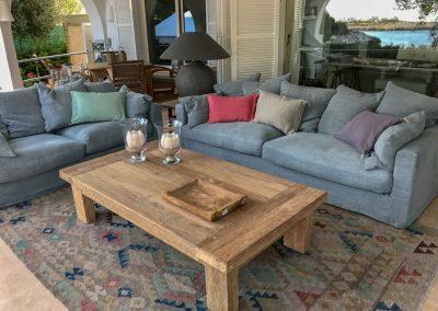 Bello Horizonte meubles anciens meubles sur mesure-29