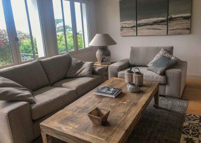 Bello Horizonte meubles anciens meubles sur mesure-31