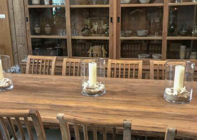 Bello Horizonte meubles anciens meubles sur mesure-32