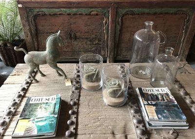 Bello Horizonte objets décoration-6