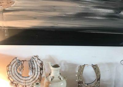 Bello Horizonte objets décoration-7