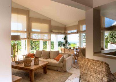 decorateur-interieur-decoracion-homedesign-villa-france-south-west-pays-basque-bidart